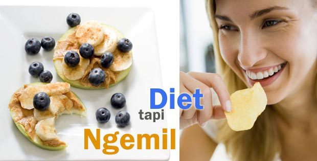 ngemil-saat-diet