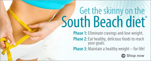 south-beach-diet-sehat-alami