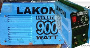 Harga-mesin-las-inverter-900watt