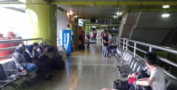 Jadwal-pesan-tiket-kereta-api-lebaran-2015