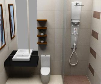 model-desain-kamar-mandi-minimalis-kecil