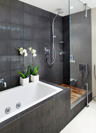model-desain-kamar-mandi-minimalis-modern