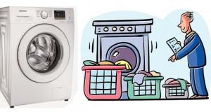 Harga mesin cuci terbaru