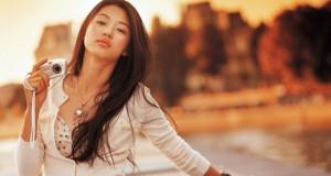 Rahasia-langsing-artis-korea