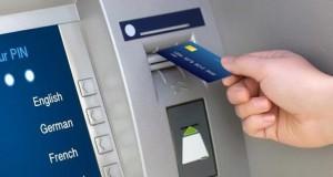 Membobol-ATM