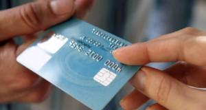 Mengajukan-kartu-kredit