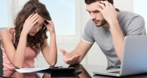 Menghindari-tagihan-hutang-kartu-kredit