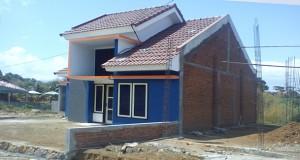 Membangun-rumah-murah