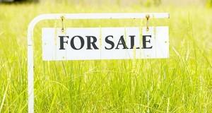 Membeli-tanah-secara-aman