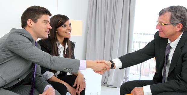 Sistem kerja sama antara kontraktor dengan pemilik proyek