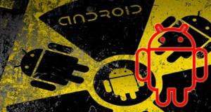Aplikasi-berbahaya-pada-android