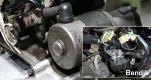 Memperbaiki-elektrik-dinamo-starter-motor