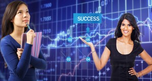 sukses-trading-forex