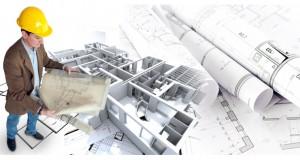 Jasa-arsitek-murah-bangunan-rumah