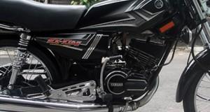 Kelebihan-Yamaha-RX-King