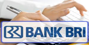 Pinjaman Dana Cepat Bank BRI
