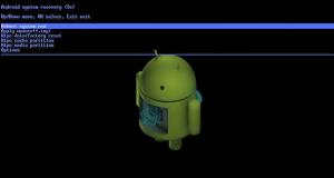 Mempercepat loading android