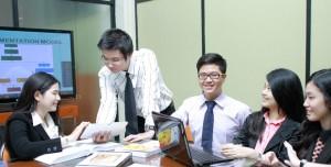 Lowongan Kerja Akuntansi Terbaru DEPNAKER Februari 2017