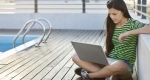 Kerja Online Mencari Uang Di Internet