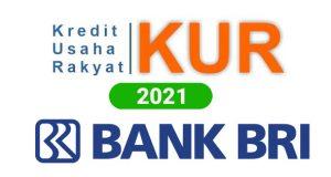 Tabel angsuran pinjaman KUR BRI 2021 & Brosur cicilan Terbaru